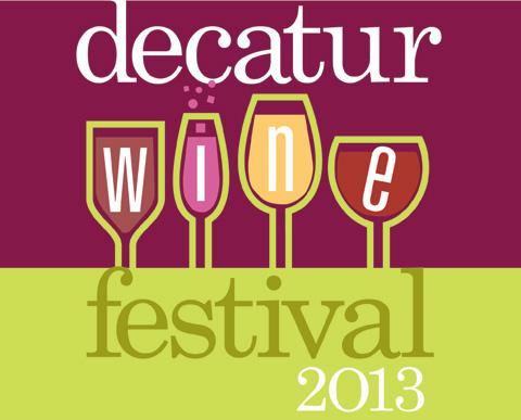 decatur-wine-festival