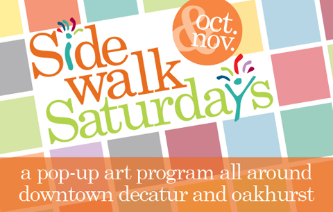 sidewalk-saturdays-nov-event