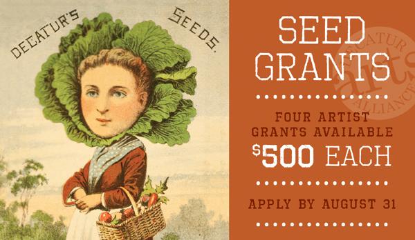 daa-artist-seed-grants