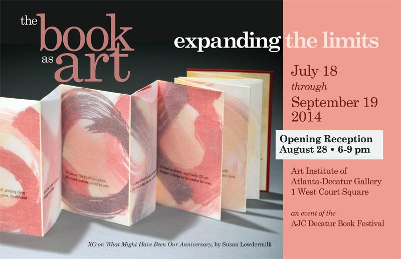 daa-book-as-art-show-open