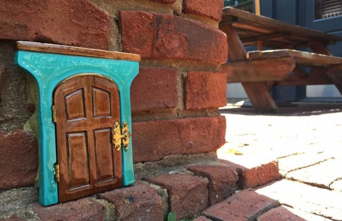 DAA-featured-image-secret-doors