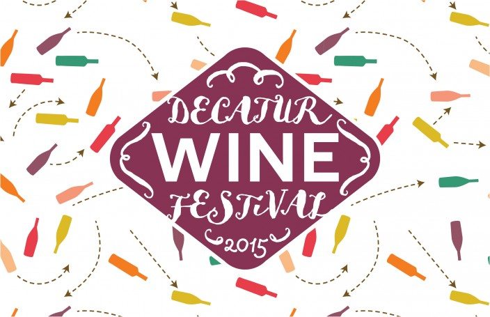 DAA-featured-image-wine-festival