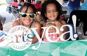 DAA-featured-image-yea-2015