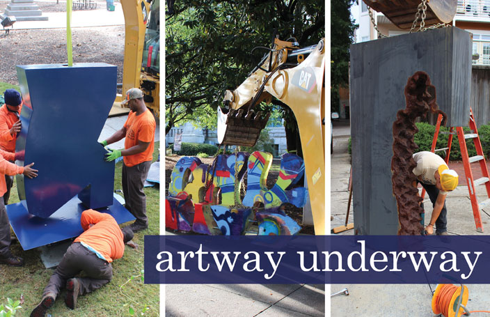 DAA-featured-image-artway-underway