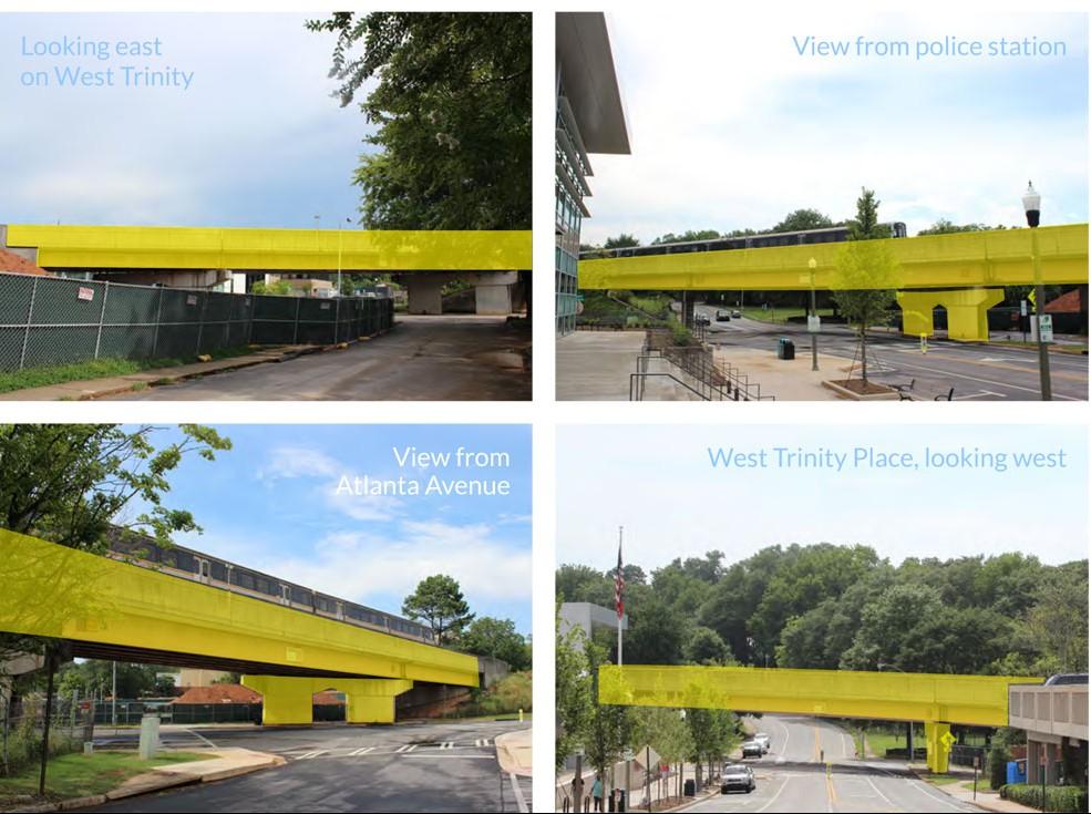 decatur-marta-overpass-mural-rfq-w-appl-sm-3