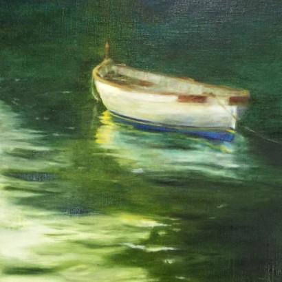 leigh-ann-elliott-row-boat