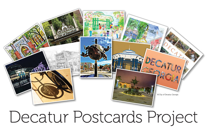 decatur-postcards-2014-fan-only-sm