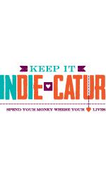 Indiecatur
