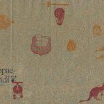 """Robinson, """"Mappae Mundi"""""""