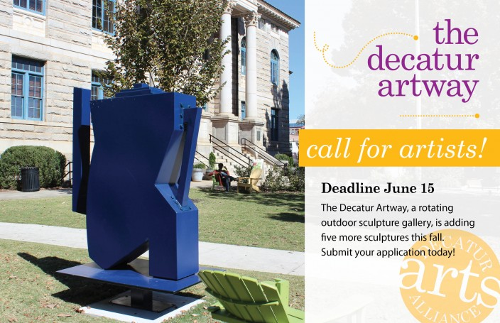 DAA-featured-image-artway-call-for-artists
