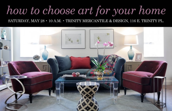 DAA-featured-image-how-to-choose-art-for-your-home-2