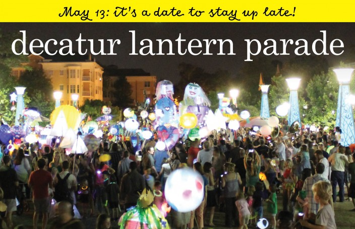 DAA-featured-image-lantern-parade-2016