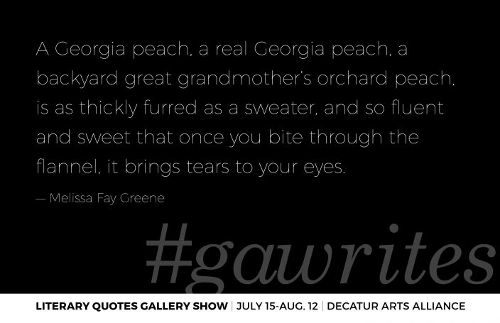 DAA-featured-image-gawrites-gallery