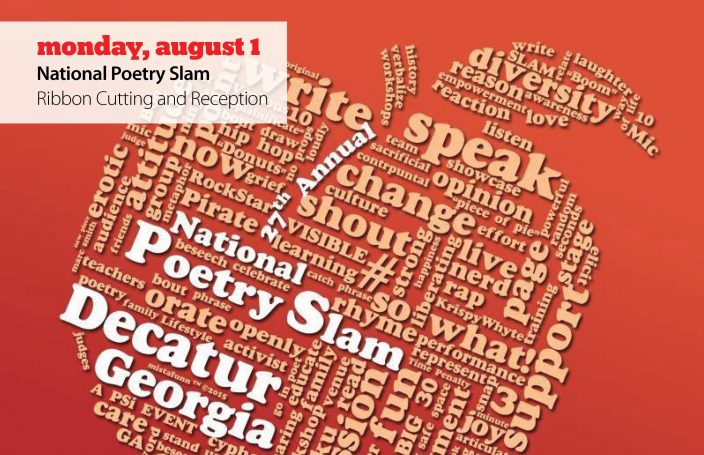 DAA-featured-image-national-poetry-slam