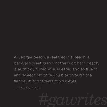 ga-writes-postcard-front-sq