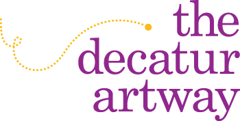 The-Decatur-Artway