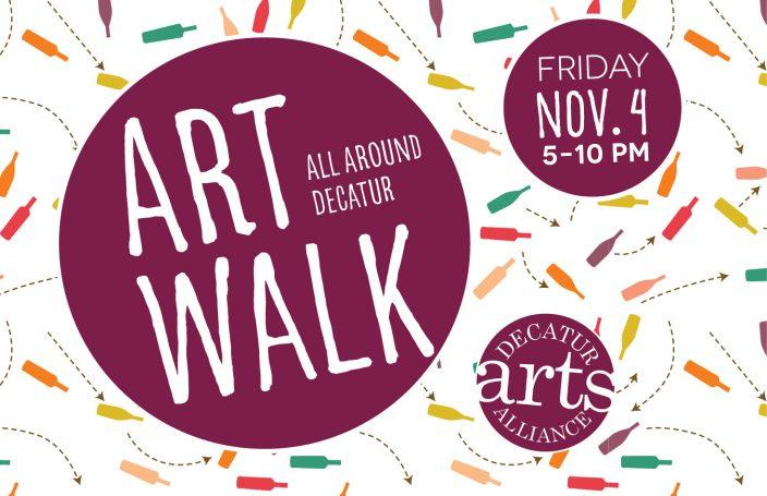 daa-featured-image-artwalk